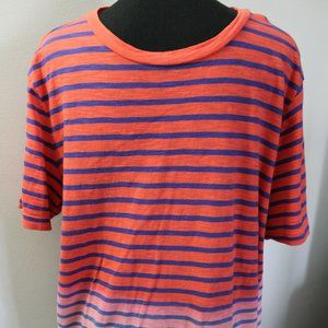 Men's Arizona Jean Company V-neck T-Shirt